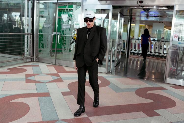 Son Tung M-TP bat chot chuong style thoi trang cua bo-Hinh-7