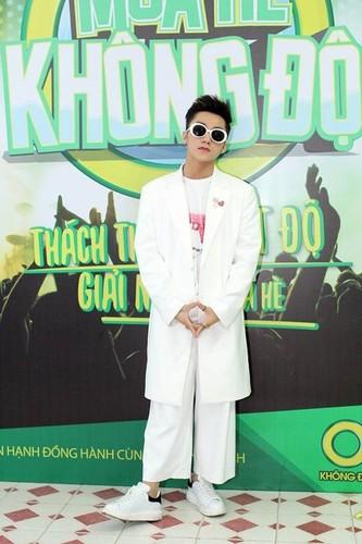 Son Tung M-TP bat chot chuong style thoi trang cua bo-Hinh-8
