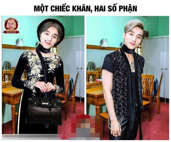 Son Tung M-TP bat chot chuong style thoi trang cua bo-Hinh-9