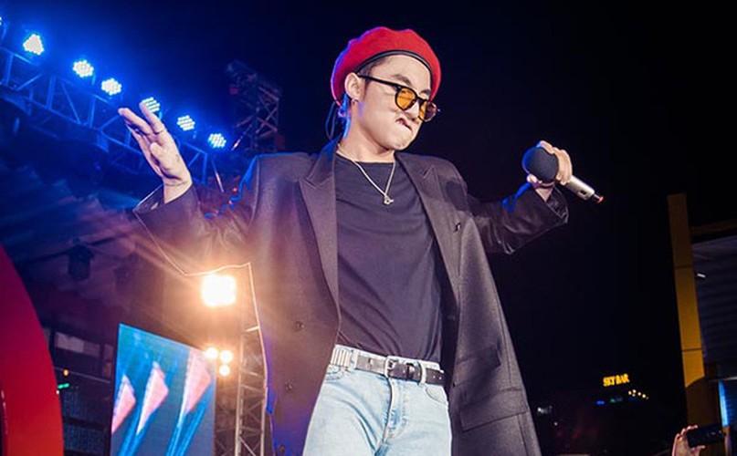 Son Tung M-TP bat chot chuong style thoi trang cua bo