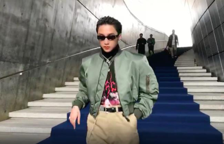 Son Tung M-TP bat chot chuong style thoi trang cua bo-Hinh-4