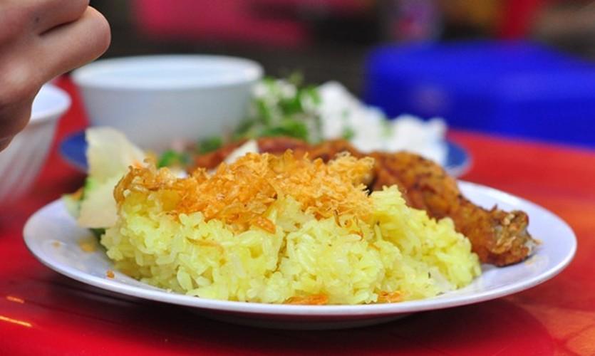 Do nep: Mon khoai khau bo duong nhung suot doi mang tieng xau-Hinh-4