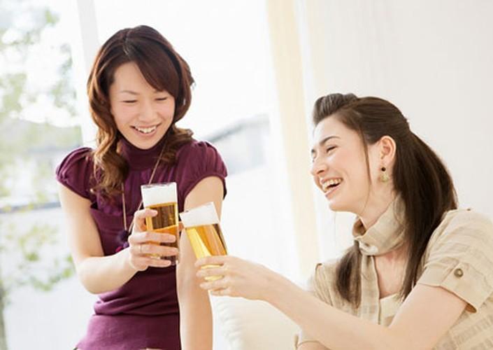 Lam dep toan dien tu dau den chan chi voi mot lon bia-Hinh-3