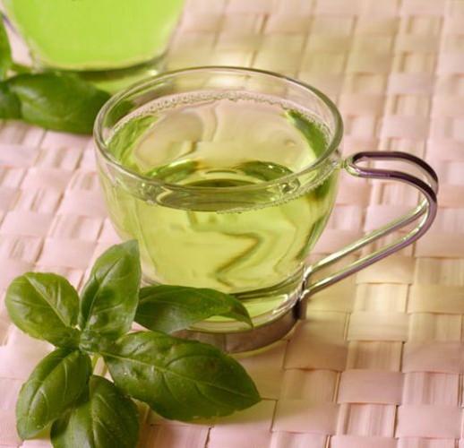 Thuc pham giau caxi, vitamin D chong loang xuong tot hon ca sua-Hinh-6