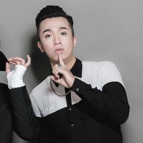 Phat ngon che dan ong Viet gay bao mang nam 2016-Hinh-8