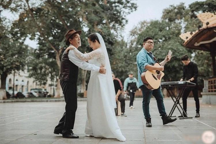Gioi tre nguong mo moi tinh gia cua cac cu ong Viet-Hinh-2
