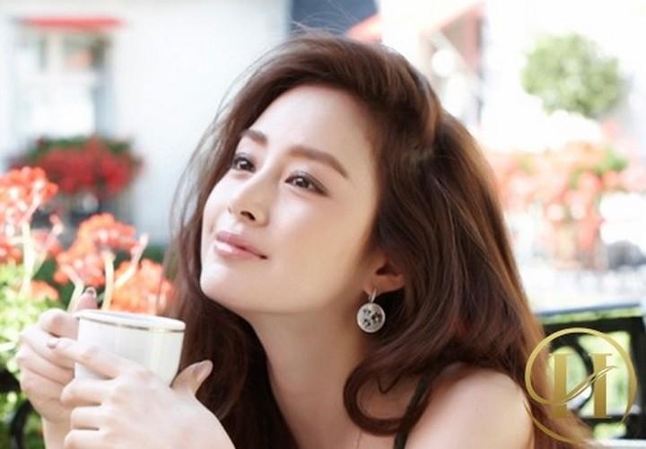 Bo tui cach lam dep toan dien cua Kim Tae Hee-Hinh-4