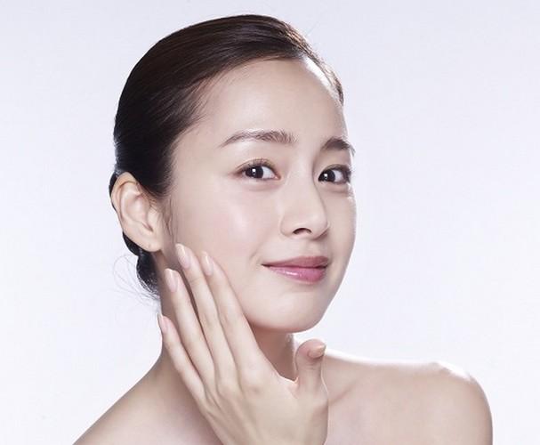 Bo tui cach lam dep toan dien cua Kim Tae Hee-Hinh-5