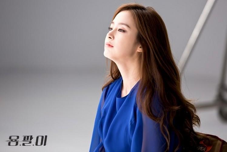Bo tui cach lam dep toan dien cua Kim Tae Hee-Hinh-6