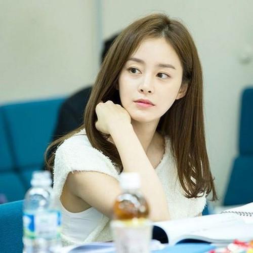 Bo tui cach lam dep toan dien cua Kim Tae Hee-Hinh-7