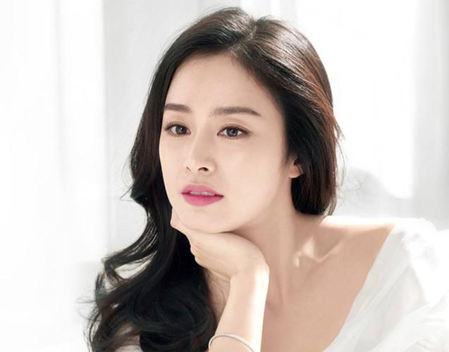 Bo tui cach lam dep toan dien cua Kim Tae Hee-Hinh-9