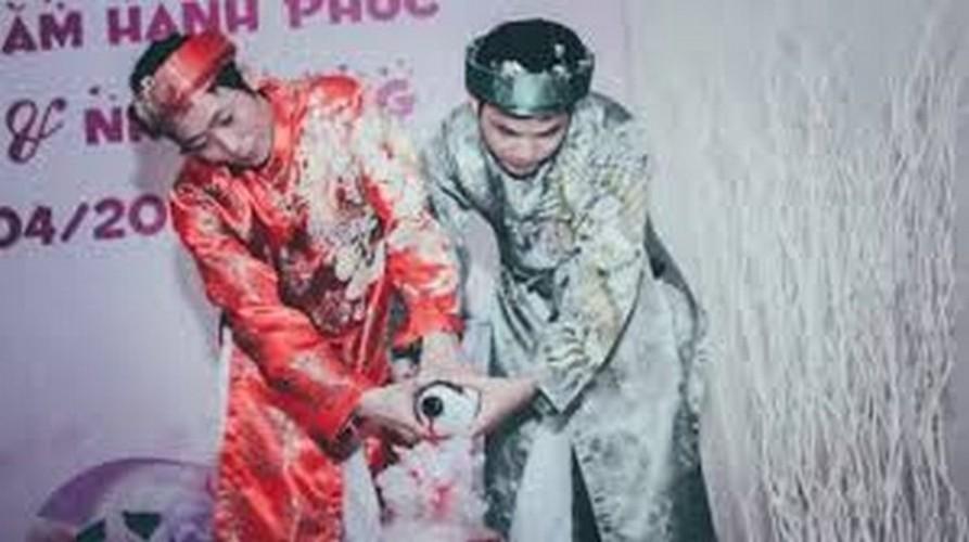 Phat ghen chuyen tinh dep cua nhung cap doi dong tinh-Hinh-10