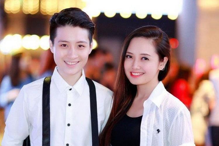 Phat ghen chuyen tinh dep cua nhung cap doi dong tinh-Hinh-2