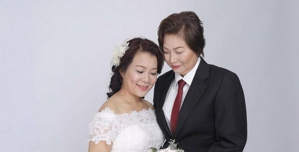 Phat ghen chuyen tinh dep cua nhung cap doi dong tinh-Hinh-8