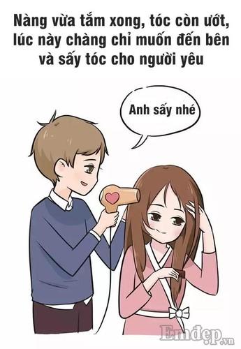 Loi tu thu cua dan ong: Khoanh khac goi cam nhat cua nang-Hinh-7