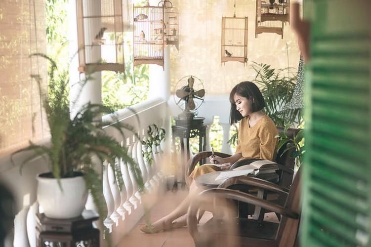 Hoc Bich Phuong cach phoi do vintage dep ngay Tet-Hinh-3