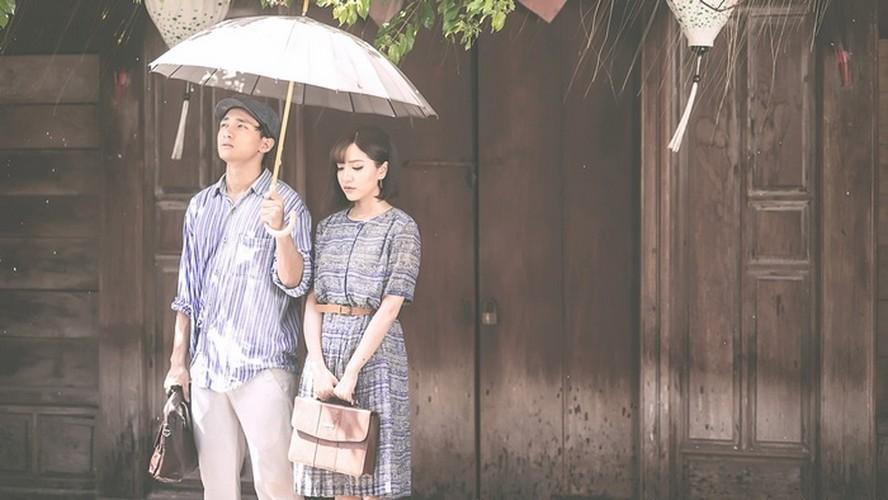 Hoc Bich Phuong cach phoi do vintage dep ngay Tet-Hinh-6