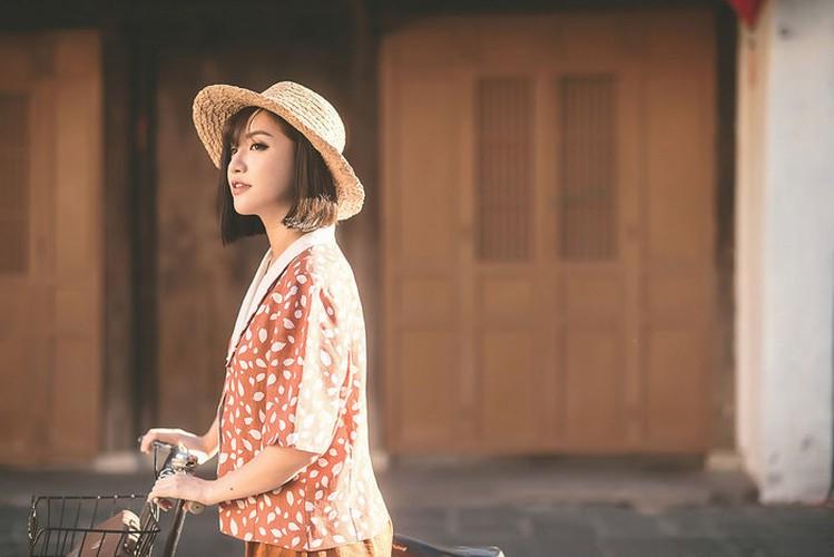 Hoc Bich Phuong cach phoi do vintage dep ngay Tet-Hinh-7