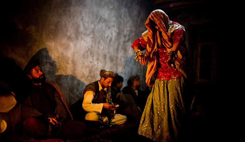 Can canh cuoc song cua trai nhay o Afghanistan-Hinh-3