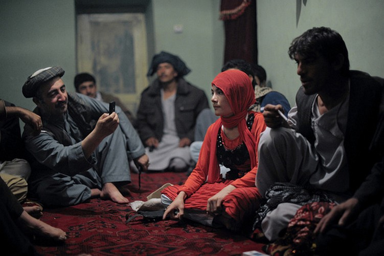 Can canh cuoc song cua trai nhay o Afghanistan-Hinh-4