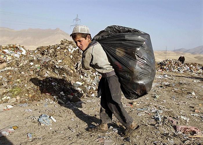 Can canh cuoc song cua trai nhay o Afghanistan-Hinh-9