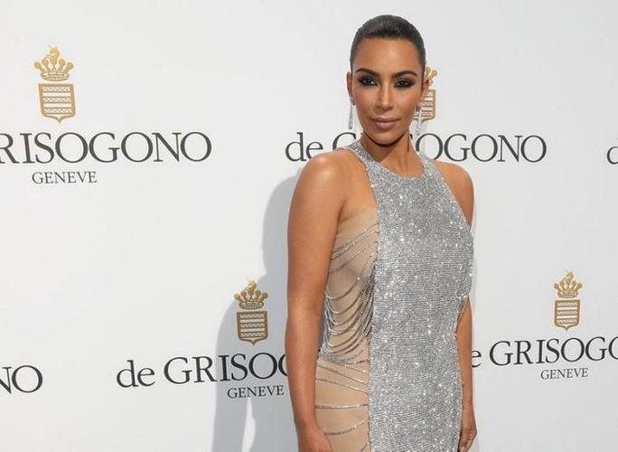 Boc ni long giam can nhu Kim Kardashian co hieu qua?-Hinh-3