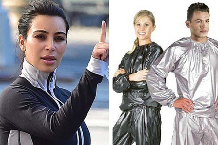 Boc ni long giam can nhu Kim Kardashian co hieu qua?