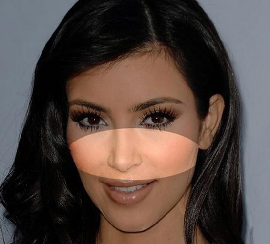 Doc chieu tri mun hieu qua cua chi em nha Kim Kardashian-Hinh-3