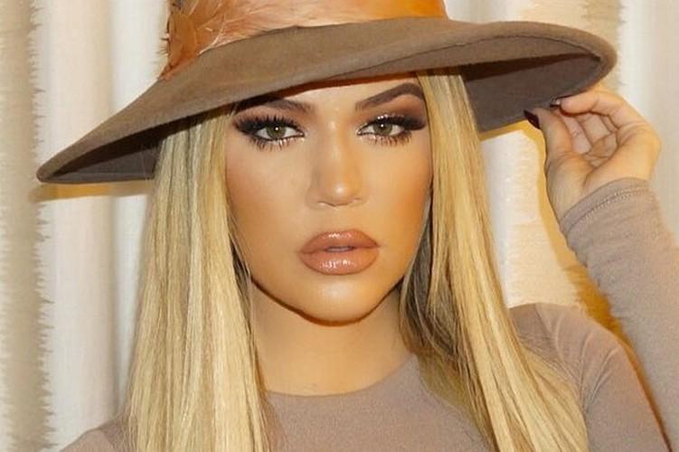 Doc chieu tri mun hieu qua cua chi em nha Kim Kardashian-Hinh-5