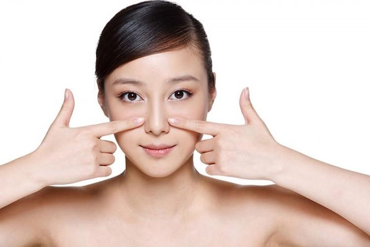 Tuyet chieu lam dep bang vitamin C cho da trang min-Hinh-2