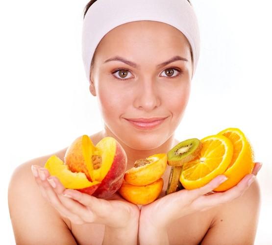 Tuyet chieu lam dep bang vitamin C cho da trang min-Hinh-5