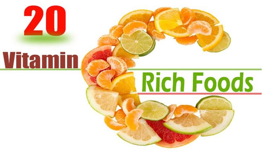 Tuyet chieu lam dep bang vitamin C cho da trang min-Hinh-9