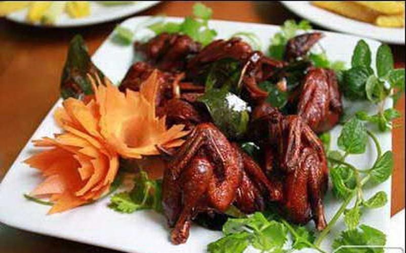Chi can goi ngu vi huong co the nau 6 mon ngon hap dan-Hinh-12