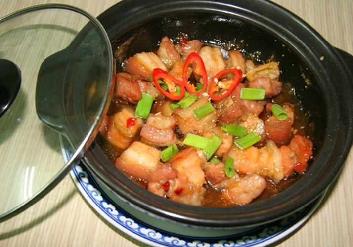 Chi can goi ngu vi huong co the nau 6 mon ngon hap dan-Hinh-6