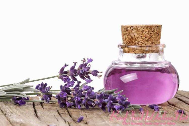 4 loai hoa dep duoc su dung nhieu trong nganh cong nghiep my pham-Hinh-13