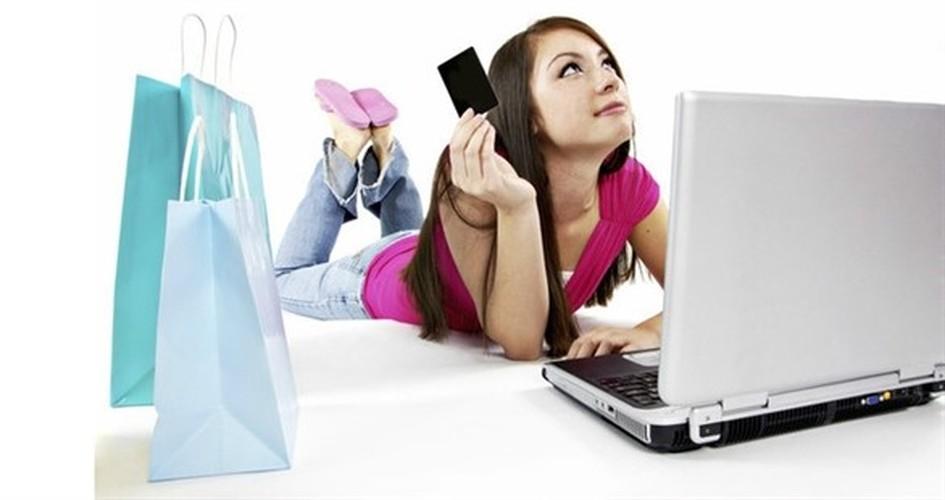 6 meo giup nang chon do chuan size khi mua hang online-Hinh-2
