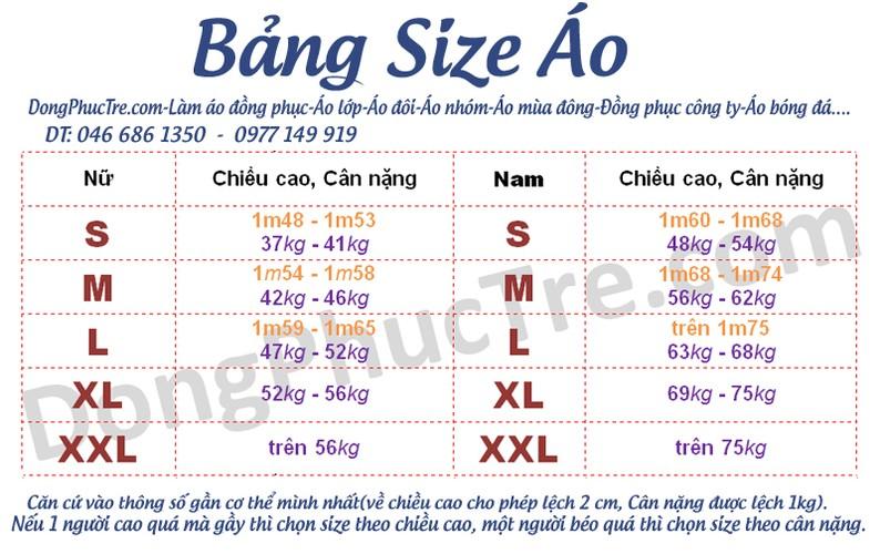 6 meo giup nang chon do chuan size khi mua hang online-Hinh-4