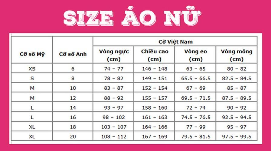 6 meo giup nang chon do chuan size khi mua hang online-Hinh-5