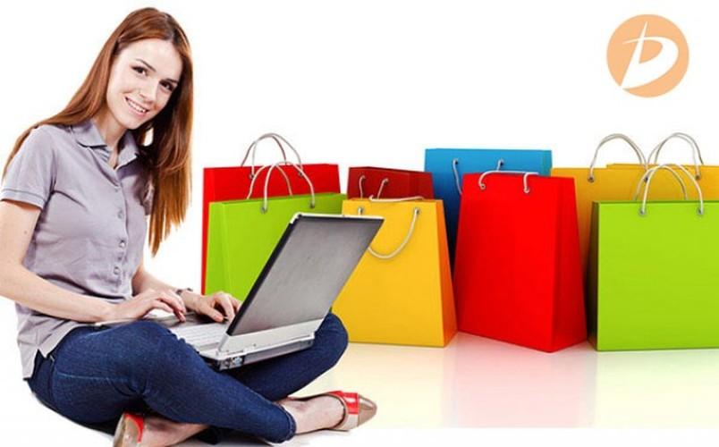 6 meo giup nang chon do chuan size khi mua hang online-Hinh-10