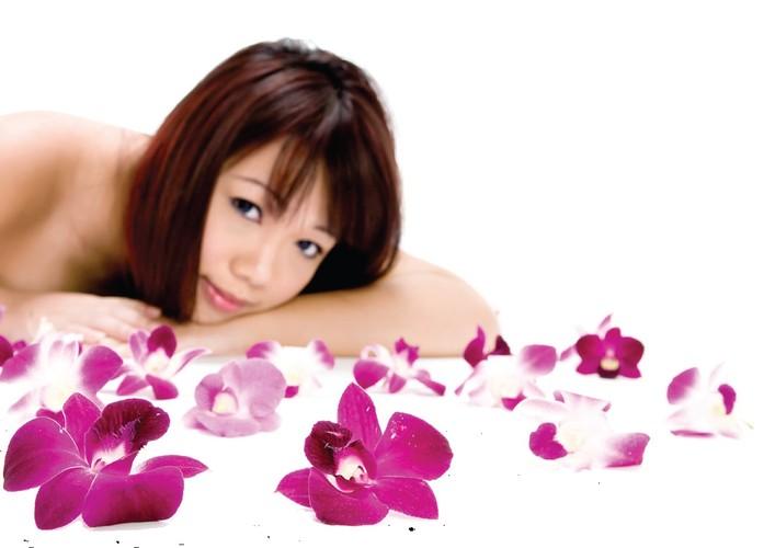 4 loai hoa dep duoc su dung nhieu trong nganh cong nghiep my pham-Hinh-10