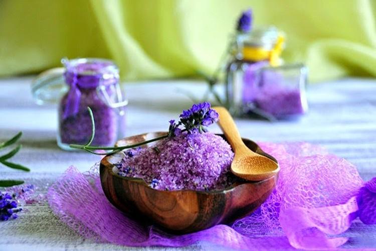 4 loai hoa dep duoc su dung nhieu trong nganh cong nghiep my pham-Hinh-14