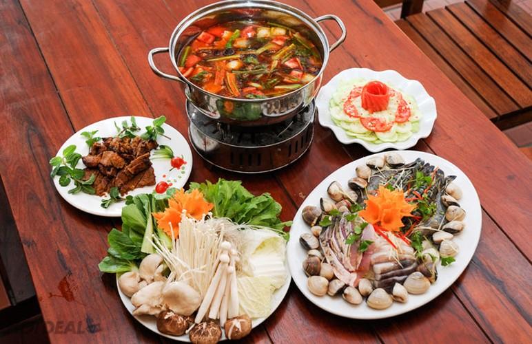 5 cach trang tri mam lau nhin da chay nuoc mieng-Hinh-5