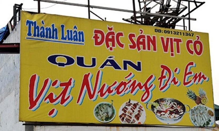 Ban se khong dung duoc cuoi khi doc nhung cai ten nha hang an uong nay-Hinh-5