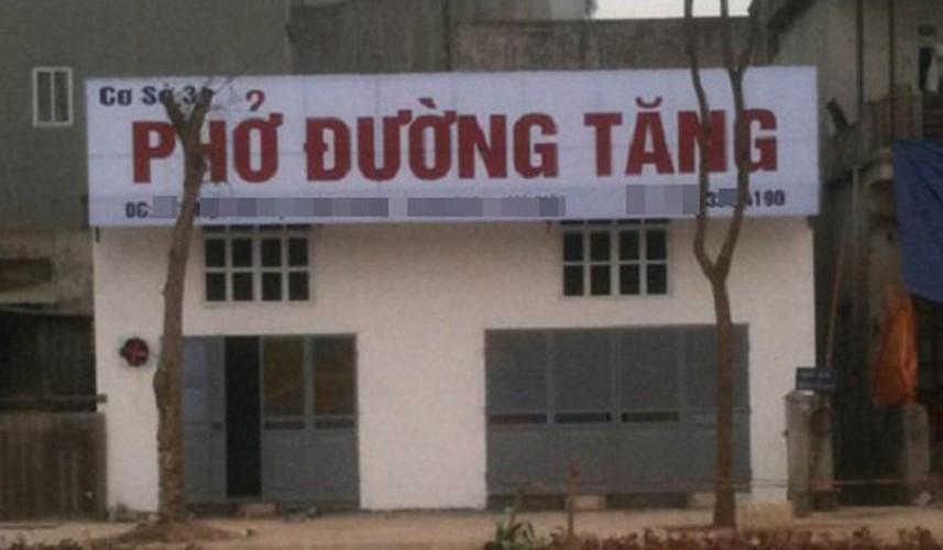 Ban se khong dung duoc cuoi khi doc nhung cai ten nha hang an uong nay-Hinh-6