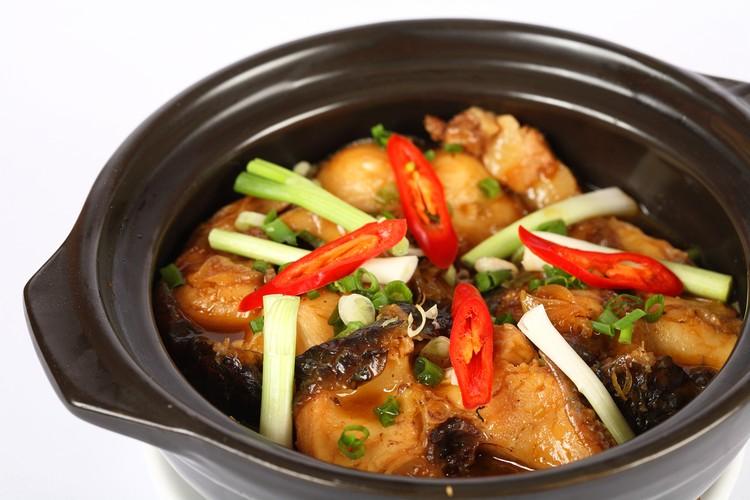 Cach nau ca voi qua chay cuc ngon chi nguoi Hai Phong moi co bi quyet-Hinh-3