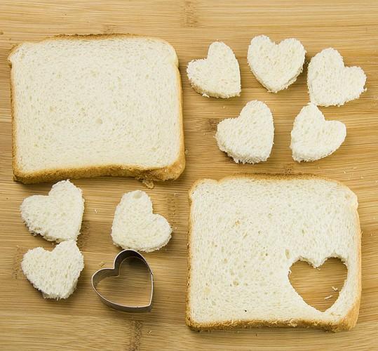 4 mon banh trai tim khien chang rung tim cam dong ngay Valentine-Hinh-4