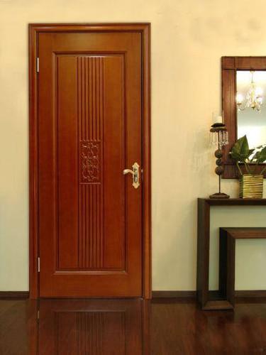 Phong thuy: Cua chinh bai tri the nay, tien bac