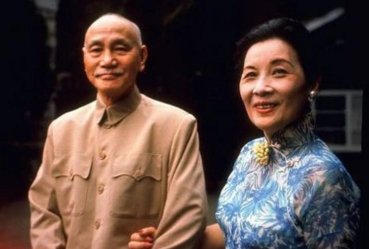 Chi tiet gay soc ve chuyen mang thai cua Tong My Linh-Hinh-6