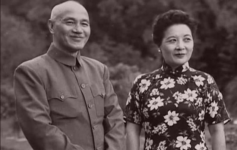 Chi tiet gay soc ve chuyen mang thai cua Tong My Linh-Hinh-7