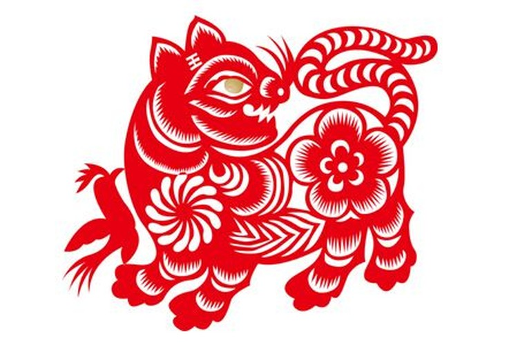 Doan nam dai cat, phat het co cho 12 con giap-Hinh-3